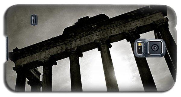Roman Forum Galaxy S5 Case