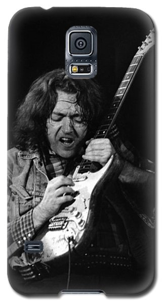 Rory Gallagher 1 Galaxy S5 Case