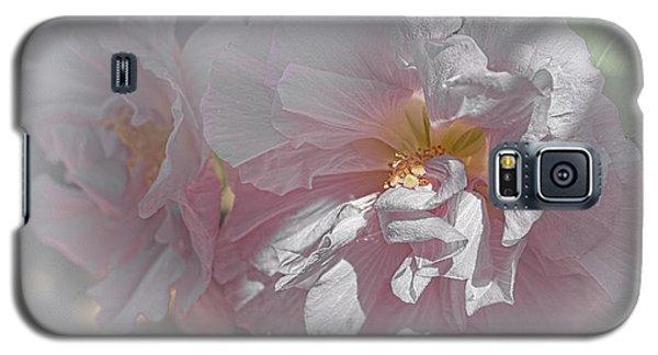 Rosanna Galaxy S5 Case