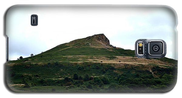 Roseberry Topping Hill Galaxy S5 Case