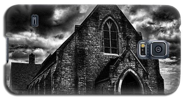 Roseville Church Galaxy S5 Case