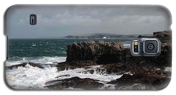 Ross Bay Galaxy S5 Case