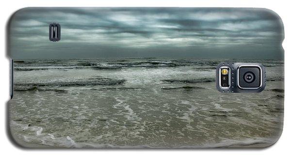 Rough Surf Galaxy S5 Case
