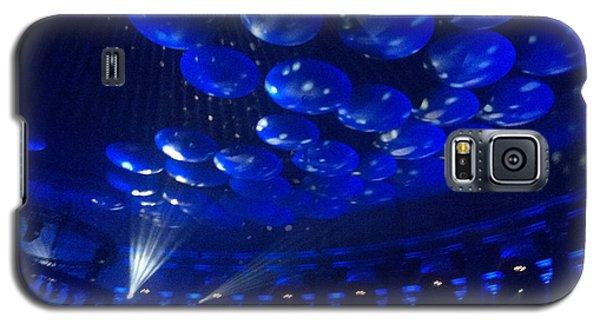 Royal Albert Hall. Galaxy S5 Case