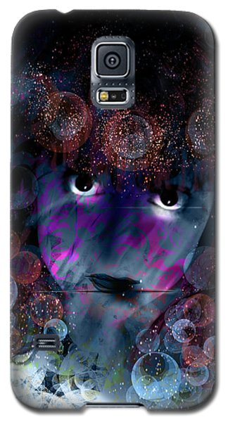 Royals Galaxy S5 Case