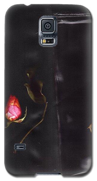 Runaround Galaxy S5 Case by Mark Ross