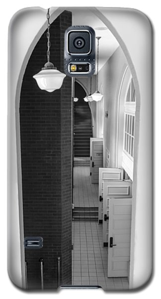 Ryman Auditorium Entrance Galaxy S5 Case
