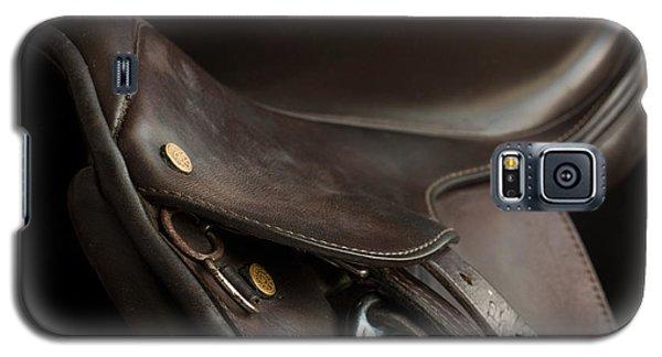 Saddle 1 Galaxy S5 Case