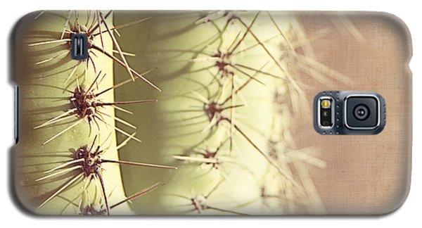 Saguaro U Galaxy S5 Case