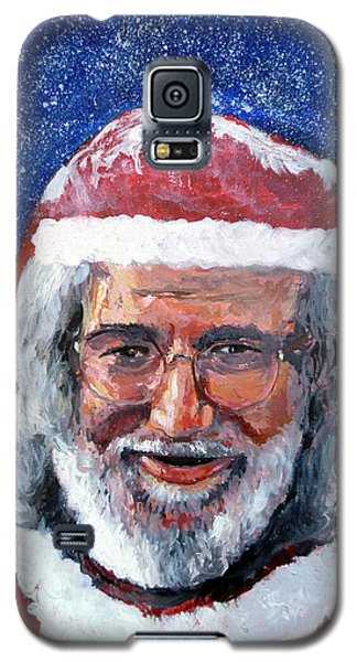 Saint Jerome Galaxy S5 Case
