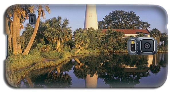 Saint Mark's Lighthouse Galaxy S5 Case