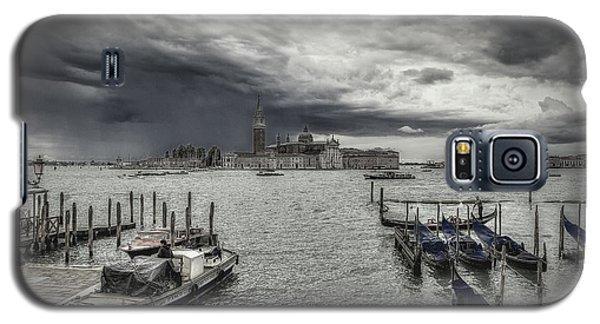 San Giorgio Island Galaxy S5 Case