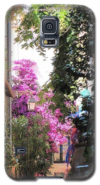 St Tropez Galaxy S5 Case