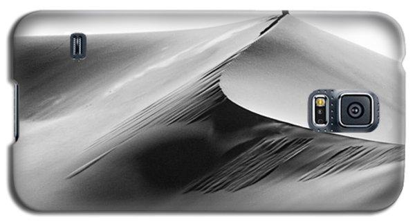 Sandman Galaxy S5 Case