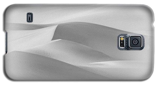 Sandstorm  Galaxy S5 Case