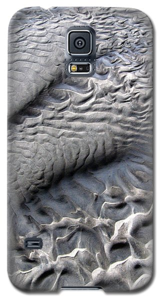 Sandtastic Galaxy S5 Case