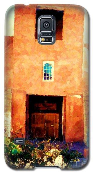 Sanmiguel Galaxy S5 Case