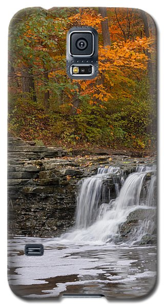 Sawmill Creek 2 Galaxy S5 Case