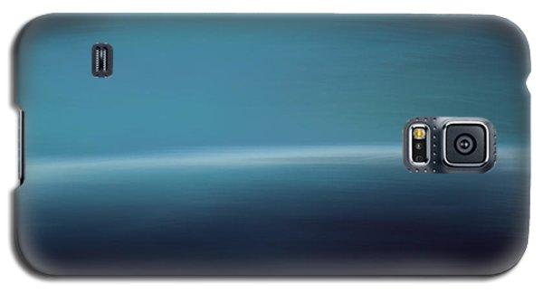Sea Of Light Galaxy S5 Case