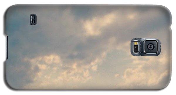 Bright Galaxy S5 Case - Sea by Raimond Klavins