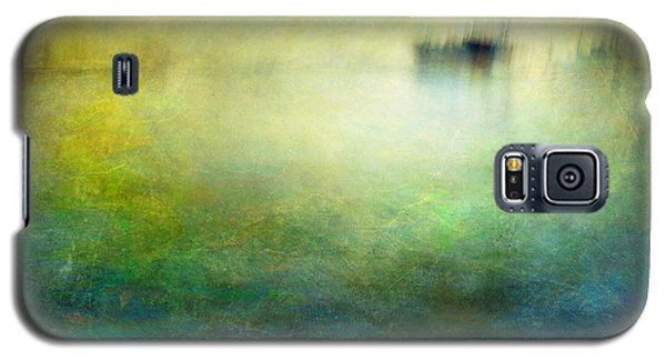 Seascape #19 -shipside- Galaxy S5 Case