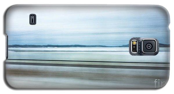 Seashore Expressions Galaxy S5 Case