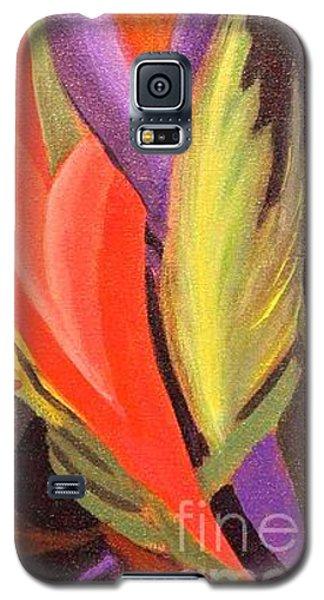 Secret Place Galaxy S5 Case
