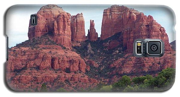 Sedona 7 Galaxy S5 Case