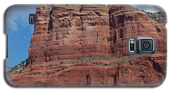 Sedona 8 Galaxy S5 Case
