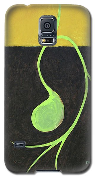 Seed Shoot Galaxy S5 Case