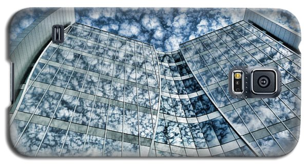 Seidman Cancer Center - Cleveland Ohio - 1 Galaxy S5 Case