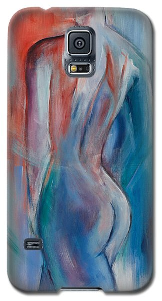 Sensuelle Galaxy S5 Case