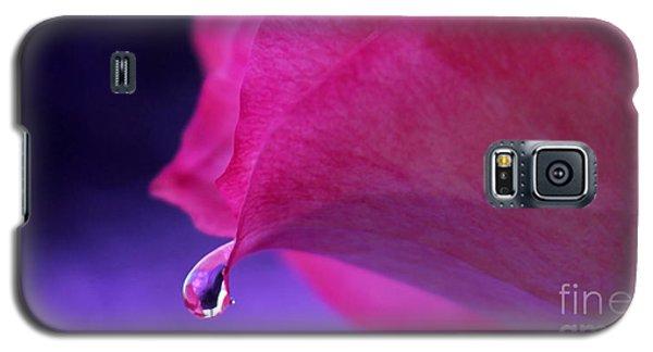 Sentimental Memories Galaxy S5 Case