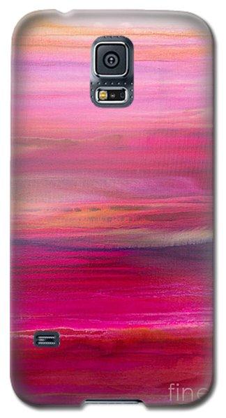 Serape Galaxy S5 Case