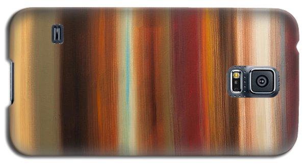 Serenidad Galaxy S5 Case