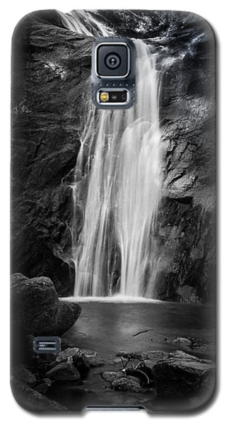 Seven Falls Galaxy S5 Case