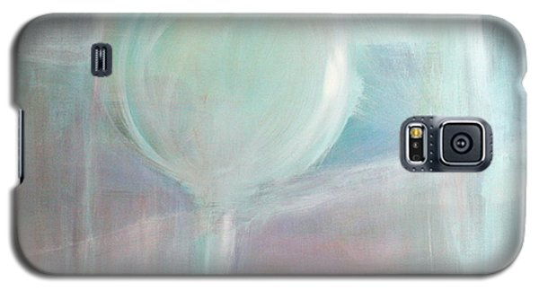 Sfumato Galaxy S5 Case by Mary Sullivan