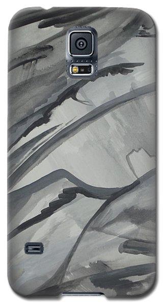 Shades Galaxy S5 Case