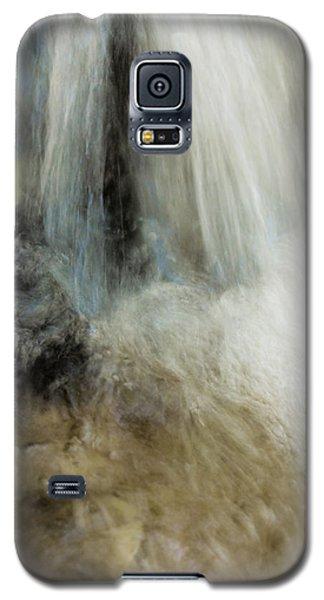 Shapeshifter Galaxy S5 Case