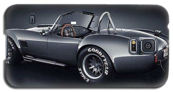 Shelby Cobra 427 - Venom Galaxy S5 Case