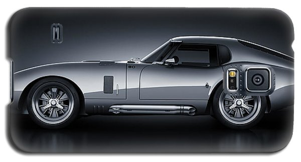 Shelby Daytona - Bullet Galaxy S5 Case