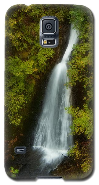Shepperds Dell Dreams Galaxy S5 Case