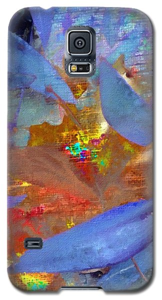 Shey  Galaxy S5 Case