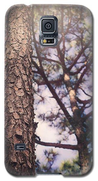Shine Down Galaxy S5 Case