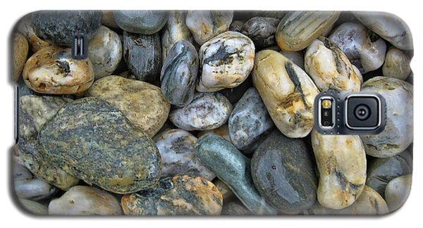 Shiny Rocks Galaxy S5 Case