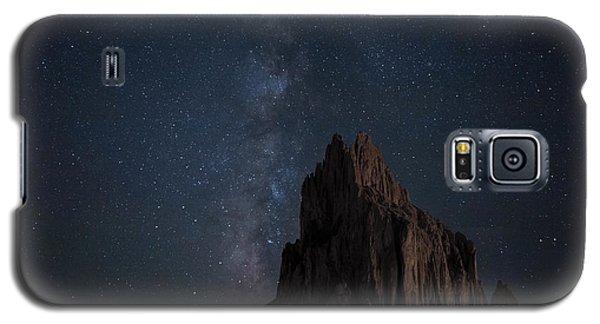 Shiprock Galaxy S5 Case