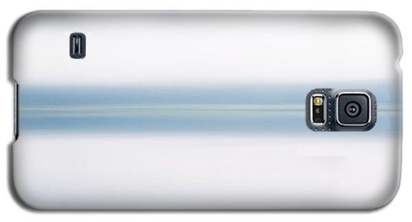 Shoreline Galaxy S5 Case by Susan Cole Kelly Impressions