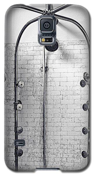 Showerfall Galaxy S5 Case