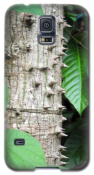 Symbiosis Galaxy S5 Case