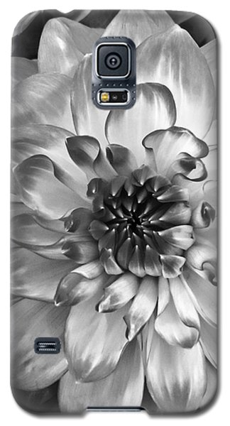 Simply Beautiful Galaxy S5 Case